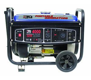 ETQ-T-4-000-Watt-Gasoline-Powered-Portable-Generator-with-Wheel-Kit