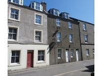 1 Bedroom Flat for Sale Campbeltown, Argyll