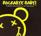 Nirvana Children's Music CDs & DVDs