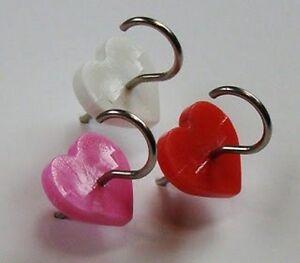 Crazy-Tackz-Tacks-with-a-Hook-Push-Pins-Hook-Craft-Organize-Design-Pin