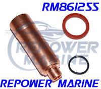 Inyector Manga Para Volvo Penta 31, 41, 42, 43 Serie, Recambio 861255, 838609 - volvo - ebay.es