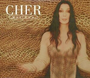Believe-US-CD-12-Single-Single-by-Cher-CD-Nov-1998-Warner-Bros