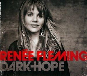 RENEE FLEMING**DARK HOPE**CD