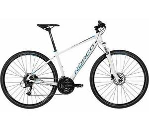 2016 Norco XFR 3 Forma - Financing Available!