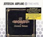 Jefferson Airplane Music CDs