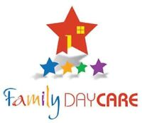 Home daycare in transcona
