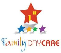Home daycare available in Huntsville
