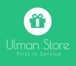 ulman_theacetore