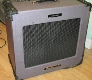 J'achete des amplis - I buy amps