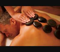 ~~ Excellent Asian relaxation Massage experience ~~