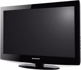 Blaupunkt potable television
