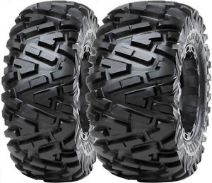 35% OFF ALL ATV/SIDE BY SIDE TIRES AT HALIFAX MOTORSPORTS!