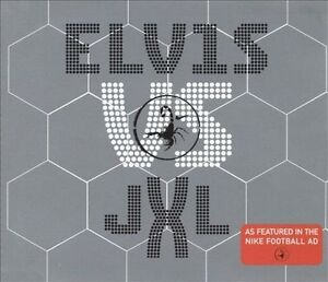 A-Little-Less-Conversation-Single-by-Elvis-Presley-JXL-CD-Jun-2002-BMG