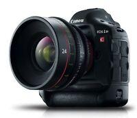 Established professional, affordable photographer in Oakville