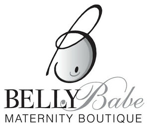 Sarnias Only Maternity store for sale