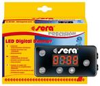 Marktplaats advertentie: Sera Digital Dimmer tbv Sera X-change tube aquarium led verl