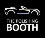 thepolishingboothltd