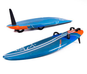 Starboard Futura Windsurf Board Wanted WTB