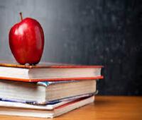 Middle School Math & Science Tutor