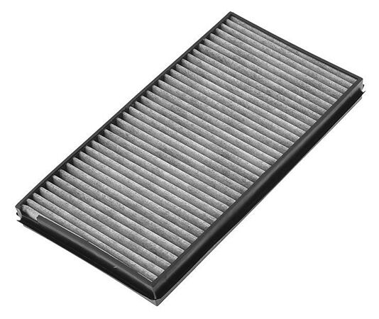 Complete Guide to Carbon-Activated Filters