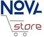 nova.store
