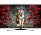 € 449 JVC LT-55VU980 4K Ultra HD Smart TV 55 Inch