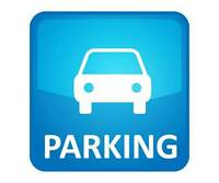 2015- LONG/Short-TERM STORAGE-PARKING AVAILABLE !!