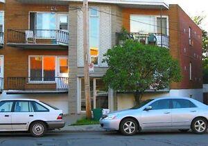 Immeuble à bonne rentabilité à vendre - 5 plex à Lasalle
