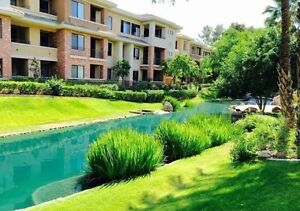 GORGEOUS CONDO 1 BED IN PHOENIX GATED COMMUNITY
