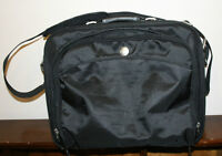 Dell Laptop Carrying Case $20.00