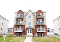 Great Priced Condo for Sale in Vaudreuil!