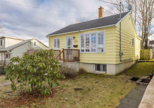 3 Bedroom North End Halifax for Sale - private sale