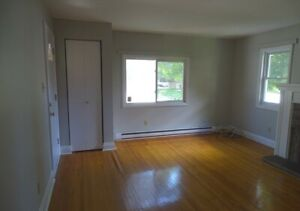Large 1-Bedroom Apt. for Rent By Kingston Centre