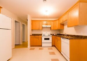 135 University Ave- 2 Bdrm- On Bus Rte & Close to Schools