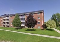 RECENTLY RENOVATED 3-BED, 2 BATH UNIT - 566 Armstrong Rd #102