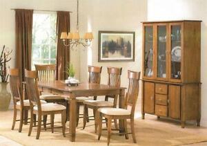 set de cuisine ensemble de salle a manger mobilier de cuisine