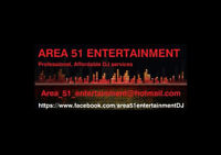 DJ Services for your event!