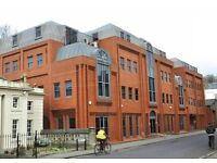 OFFICES TO RENT Bristol BS2 - OFFICE SPACE Bristol BS2