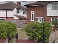 2bed SemiDetachedHouse Secure,Right ToBuy,HeartofCroydon For A 2/3Bed CouncilHouse LondonAreasOnly
