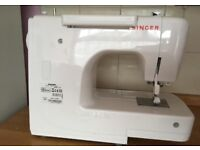 Singer sewing machine 1570TN