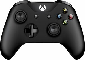 XBOX One Controller(Broken Charger Port)