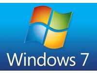 Windows XP,Windows Vista,Windows 7,Windows 8 and Windows 10