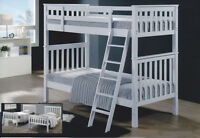 Vancouver Bunk Beds Sale - by BunkBedsCanada