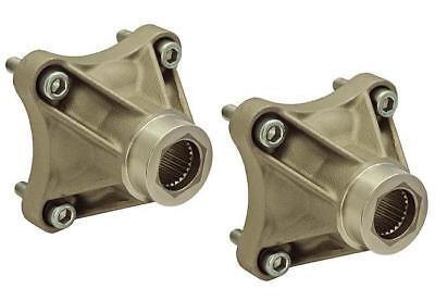 Durablue Extended  1 Wheel Hubs Suzuki Ltr450 06 09 20 1337X