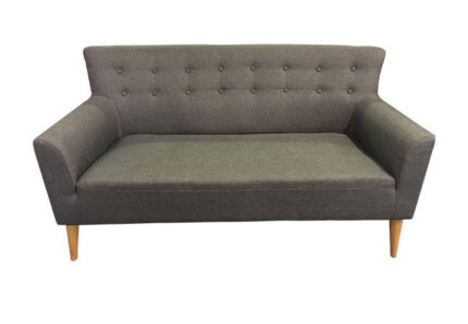 CLOSING DOWN SALE  - THE HENRY SOFA