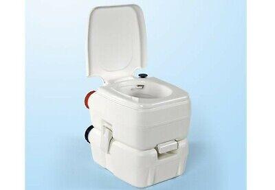 Inodoro WC químico Portátil Fiamma BiPot 39