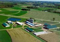 WANTED farm or acreage for rent to own ...