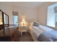 SINGLE BEDROOM avalible in crystal palace for only 150 pw