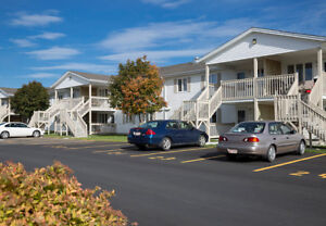 Finn Ave-2 Bedroom-Upper Level Apt-Grand Falls-Windsor