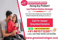 Best indian astrologer